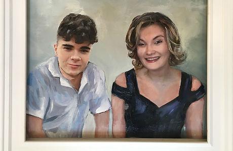 Jack & Eilish.jpg