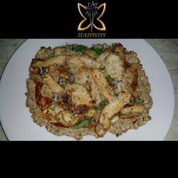 pizza20200418_154856