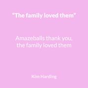 Review - Kim Harding.png