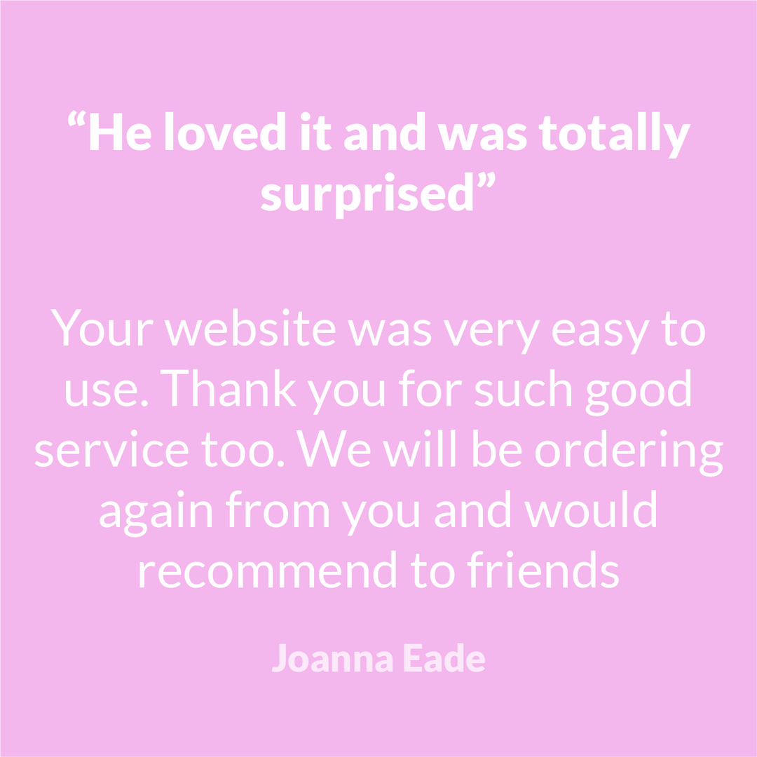 Review - Joanna Eade.png