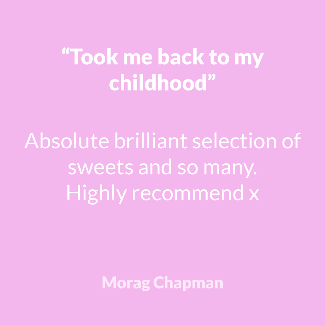 Review - Morag Chapman.png