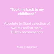 Review - Morag Chapman.png