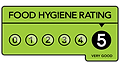5 star hygiene rating.png