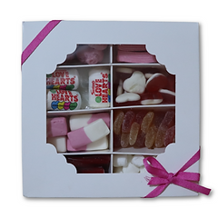 Closed gift white.png