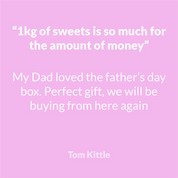 Review - Tom Kittle.png