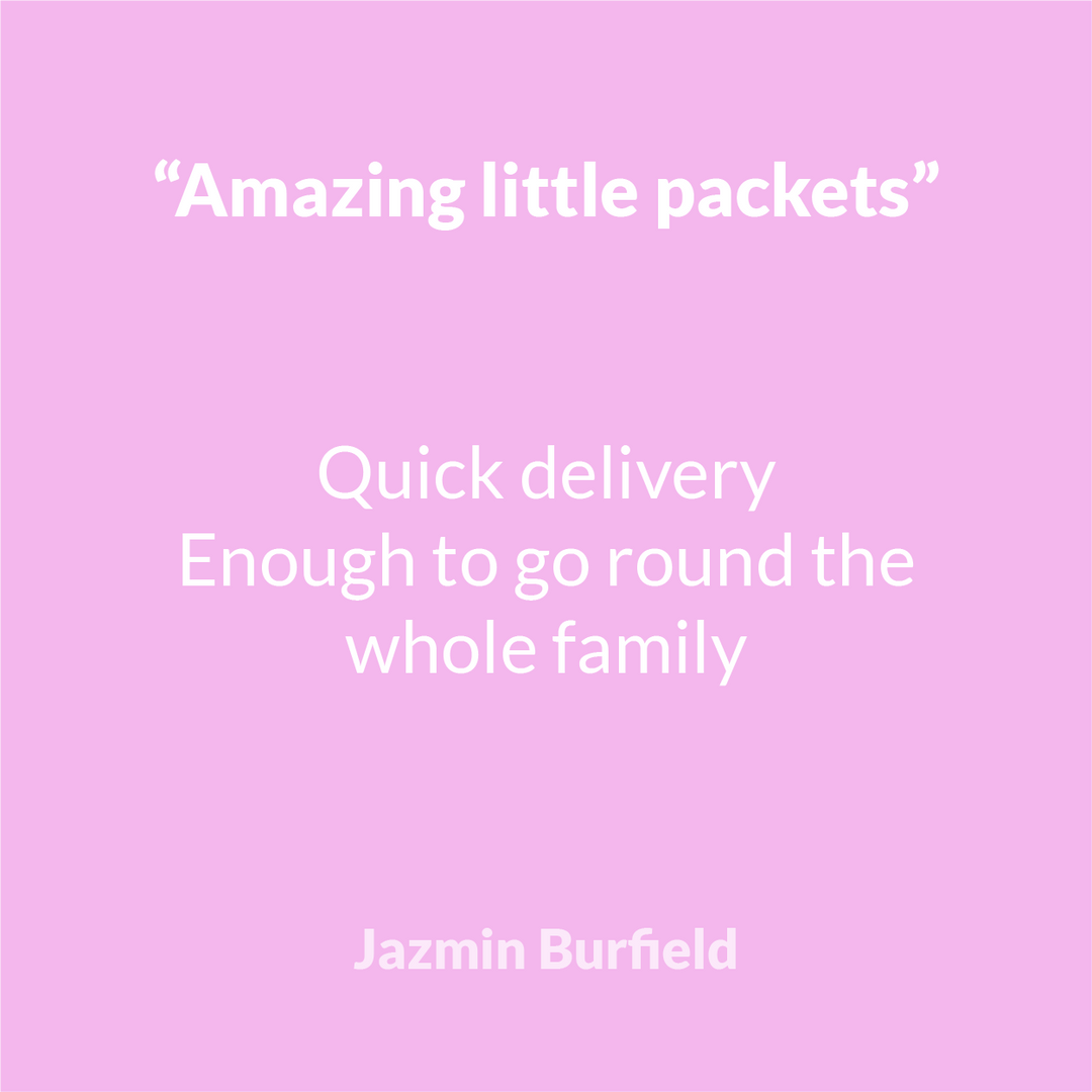 Review - Jazmin Burfield.png