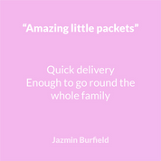 Review - Jazmin Burfield.png