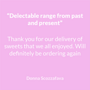 Review - Donna Scozzafava.png