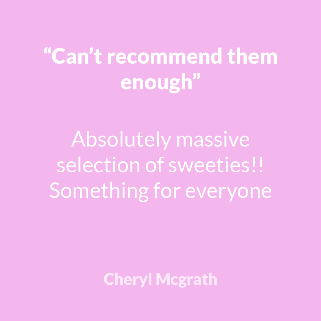 Review - Cheryl Mcgrath.png