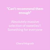 Review - Cheryl Mcgrath.png