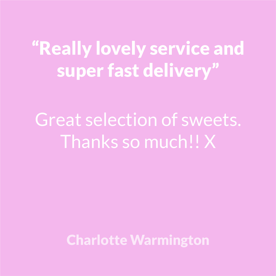 Review - Charlotte Warmington.png