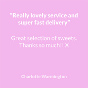 Review - Charlotte Warmington.png