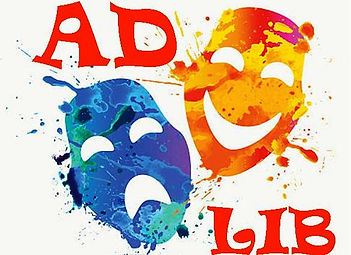 A. Logo.jpg