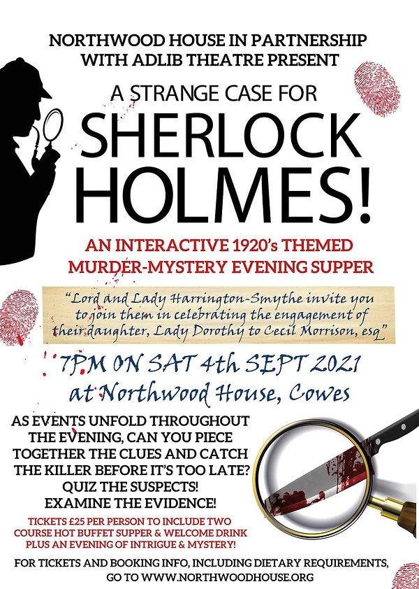 final poster for Sherlock.jpg