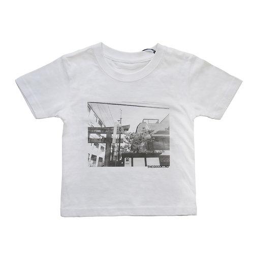 T-Shirt KYOTO