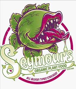 Seymour.PNG