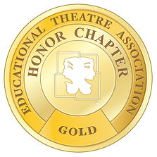 HonorChapter_medallion_GOLD-2020-web.jpg
