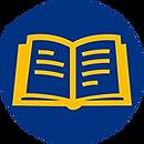 Script Resources.png