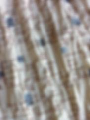 Pattern Earth A blue.jpg