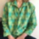 Simple shirt Norpan.jpg