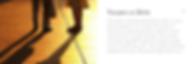 Skärmavbild 2020-01-09 kl. 15.02.10.png