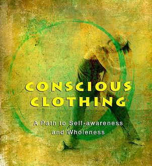 Conscious Clothing.jpg