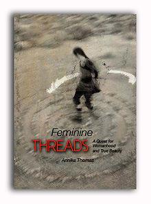 Feminine Threads