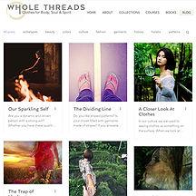 Blog small.jpg