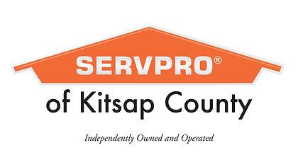 KitsapCounty-ServPro Logo-01 (002).jpg