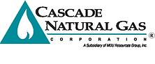 Cascade_no_bg_color.png