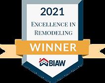 eir_winner_badge_2021_HR.png