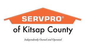 KitsapCounty-Logo-01 (002).jpg