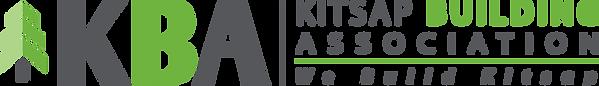 KBA Logo horizontal Tagline 2019.png