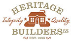 2 Heritage Builders NW 2color-main.jpg