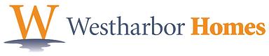 Westharbor Homes Logo.PNG