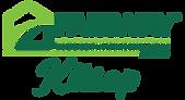 fairway 52942_Kitsap Logo_V2_Stacked_Col