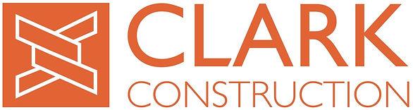 Clark-logo-transparent.jpg