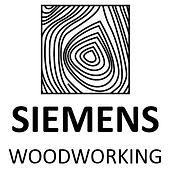 siemens woodworking.png