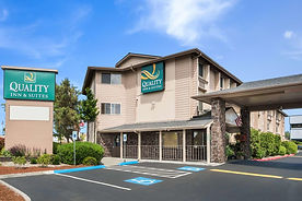 Quality Inn and Suites.jpg