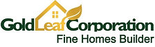 GoldLeaf Corporation.png.jpg