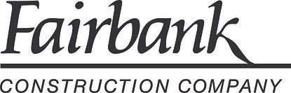 FairbankConstructionCompanyLogo.jpg