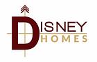 Disney HOMES 10.2018.png