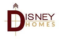 Disney%20HOMES%2010_edited.png