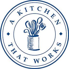 A kitchen that works.jpg