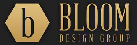 Bloom Design Group.png