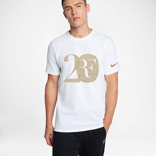 Nike RF20 Australian Open Celebration Shirt