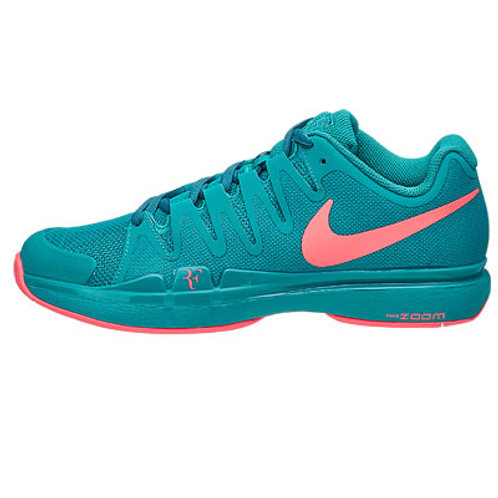 Nike Zoom Vapor 9.5 US Open 2015 LG Legend