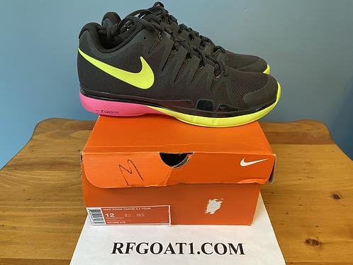 Nike Zoom Vapor 9.5 Tour 2015