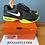 Thumbnail: Nike Air Max Courtballistec 4.3 US Open 2012