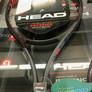 Head Prestige 2022 Racket Release